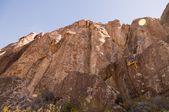 Hueco-56-2 (Brandon Keller) Tags: hueco rockclimbing travel texas