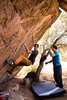 Hueco-134 (Brandon Keller) Tags: rockclimbing hueco texas travel