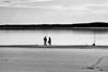 Histoire de pêcheurs (Fabrice Denis Photography) Tags: seascapephotography france noiretblanc bwphotography charentemaritime coastalphotography seascapes sainttrojanlesbains monochromephotography coastal beachphotography sea nouvelleaquitaine monochrome atelierphotobalades beach ocean blackandwhitephotography plage pêcheurs pointedegatseau oceanphotography blackandwhite blackandwhitephotos seascapephotographer blackandwhitephotographer seascapephotos iledoléron fr
