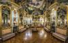 Salon de Baile. (jetepe72) Tags: museo cerralbo madrid salon baile epoca palacio