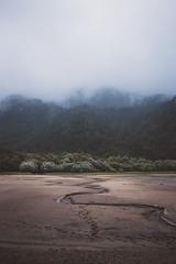 (Cäthe) Tags: travel world reisen montenegro nebula fog nature naturelovers wandering wanderlust