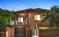 47 Irvine Street, Kingsford NSW