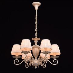 Lustre Classic Beige 6 X 40W (emmanuel_delahaye) Tags: lustres mobilier deco mw recollection decointerior interiordesign design home mwlight luminaires suspensions l