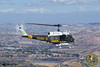 0W3A1443_v1web (PhantomPhan1974 Photography) Tags: ocsd tacticalmedical fastrope training orangecountysheriffsdepartment sheriff irvinelake n186sd duke6 bellhelicopters uh1h 7422540