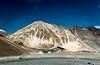Veins Of Mountain (tipu03) Tags: leh ladakh lehladakh mountain landscape highaltitude