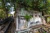 DSC_1046 (Cliff Au) Tags: nikon d850 1635 f4 cambodia siemreap bengmealea