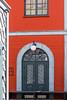 Island -4748 (clickraa) Tags: island nachlese highlights clickraa reykjavik
