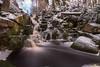 Wasserfall (Michael Lumme) Tags: oderteich wasserfall oberharz oder teich talsperre photography photomicha photooftheday landschaft landscape lumme landscapephotography langzeitbelichtung lzb natur nature naturphotography niedersachsen nationalparkharz nationalpark harz harzerwald see wald wasser water fall canon canoneos70d canonphotography eos70d eos deutschland germany harzer oderbrück stativ