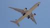 Boeing 777-3FX(ER) A6-ETJ Etihad Airways (William Musculus) Tags: a6etj etihad airways boeing 7773fxer spotting 777300er abu dhabi airport auh omaa