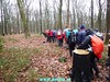 """2018-01-10   Wenum-Wiesel     26 Km (26) • <a style=""""font-size:0.8em;"""" href=""""http://www.flickr.com/photos/118469228@N03/27843745539/"""" target=""""_blank"""">View on Flickr</a>"""