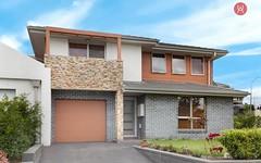 21 Hugh Terrace, Middleton Grange NSW