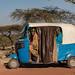 IMG_5222 Ethiopia, Oromia, African taxi