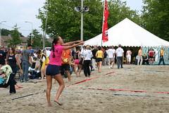 Beach 2005 (135)