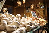 Street market (ryorii) Tags: canon italy italia onions garlic marketstall stall streetmarket market bologna bancarella mercato cipolle aglio