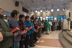Church Ceremony 140118-118