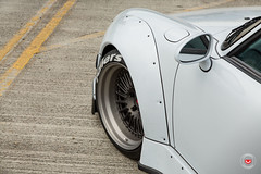 Porsche 993 Targa RWB Widebody on Vossen Forged ERA-3 3-Piece Wheels - 503 Motoring - © Sam Dobbins 2017 - 1018 (VossenWheels) Tags: carsandcameras 18 porsche wheels18rwbwheels 18x105 18x13 3piecewheels 503motoring 993targa 503tim morethanmoreusa sdobbinsvossen arpfasteners audisazuka beaverton era3 nakai nitto nittotire oregon pdx porsche3piecewheels porsche3pcwheels porscheforgedwheels porscheforgedwheels18 porscherwbwheels portland rwb3piecewheels rwb3pcwheels rwb503 rwb993 rwb993targa rwbpdx rwbporsche3piecewheels rwbporschewheels rwbtarga rwbtargawheels rwbusa rwbwheels rwbforgedwheels rwbmultipiecewheels rauhweltbegriff sdobbins samdobbins sazukagrey timwalbridge vossen vossen3piece vossenera vossenera3 vossenforged vossenmultipiece vossennakai vossennitto vossenporsche vossenrwb carscameras wwwmorethanmorecom