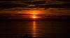 DSC_6697.jpg (bobosh_t) Tags: sunset ocean pacificocean sunsetcliffs california