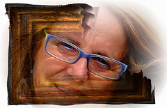 Portrait (Jocarlo) Tags: art afotando adilmehmood abstracto arttate abstract adobe crazygeniuses crazygenius clickofart editing ella flickrclickx flickraward flickrstruereflection1 flickrphotowalk genius gente gentes jocarlo ngc nationalgeographic retratos retrato rostros rostro soulocreativity1 sharingart woman women flickr face creative creativa creativeartphotography model modelo modelos models fotografía fotografias fotos photography she mujer people persona personas peoples portrait portraits