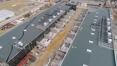 Iter worksite from above_ december 2017 (2) (iter_photos) Tags: 2017 décembre iter drone