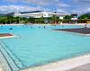 Cairns Esplanade Swimming Lagoon (Colorado Sands) Tags: swimmingpool swimmers pool queensland australia cairns sandraleidholdt water oz saltwater lagoon cairnslagoon swimminglagoon saltwaterswimmingpool cairnsesplanade farnorth qld