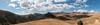 Parco del Gran Sasso (andrea.prave) Tags: italia italy イタリア איטליה 意大利 италия إيطاليا italie italien abruzzo laquila calascio santostefanodisessanio parconazionaledelgransasso montidellalaga gransasso parconazionale natura nature 自然 eðli
