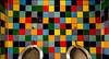 No te distraigas con los colorines / Do not get distracted by the colors (José Hidalgo) Tags: colores nikonflickraward