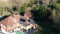 """DJI_0062 • <a style=""""font-size:0.8em;"""" href=""""http://www.flickr.com/photos/138341871@N08/28226509299/"""" target=""""_blank"""">View on Flickr</a>"""