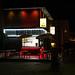 Burgerlords - Chinatown, Los Angeles