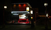 Burgerlords - Chinatown, Los Angeles (ChrisGoldNY) Tags: chrisgoldphoto chrisgoldny chrisgoldberg forsale licensing bookcovers bookcover albumcover albumcovers sonyalpha sonya7rii sonyimages sony losangeles la angeleno california socal californian usa america westcoast red white lights neon fastfood burgers burgerjoint