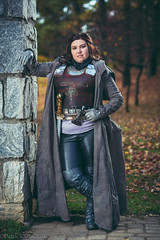 SP_56131-3 (Patcave) Tags: yara game thrones 2016 atlanta life college cosplay cosplayer cosplayers costume costumers costumes shot comics comic book movie fantasy film