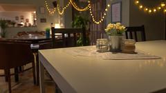 Nine Leaves Tea Lounge (42/365)