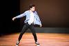 DSC_6475 (Joseph Lee Photography (Boston)) Tags: boston dance dancephotography hiphop bostonuniversity bboy breakdance