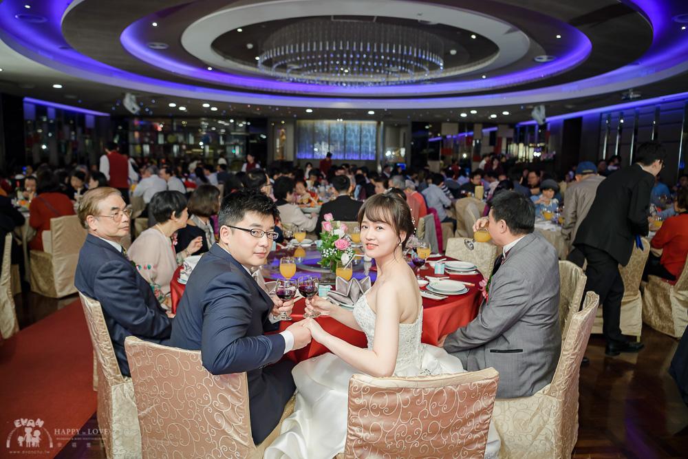 台北福華飯店-婚攝-婚宴_132