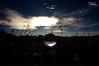 Sfera Magica - Dimon - Dino Cristino (2) (Dino Cristino) Tags: dinocristino lignanosabbiadoro paesaggi paesaggistica nikonphoto nikon tramonto sunset skyscape contrasto propsettiva colori sole sfumature