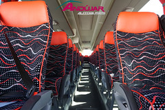 "Alquiler Autocares Ecija - Autobuses Andujar (5) • <a style=""font-size:0.8em;"" href=""http://www.flickr.com/photos/153031128@N06/38633028280/"" target=""_blank"">View on Flickr</a>"