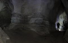 Kef Aziza - a 4,5km long Cave in the Desert (1 von 1)-7 (Piefke La Belle) Tags: kef aziza morocco marokko moroc ouarzazate mhamid zagora french foreign legion fort tazzougerte morokko desert sahara nomade berber adveture gara medouar foum channa erg chebbi chegaga erfoud rissani ouarzarzate border aleria 4x4 allrad syncro filmstudios antiatlas magreb thouareg