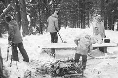 NY18_web-0170179 (Anatolii Niemtsov) Tags: carpathians ukraine pip ivan pipivan winter ny2018 ny mountains