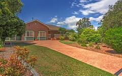 16 Lochaven Drive, Bangalee NSW
