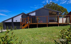 37 Taloumbi Road, Coffs Harbour NSW