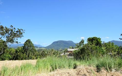 19 Belleridge Road, Nimbin NSW