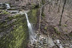 20180224DSC09481 (Todd Plunkett) Tags: water northamerica waterfall longexposure parks charlestonfallspreserve betheltownship ohio unitedstates usa