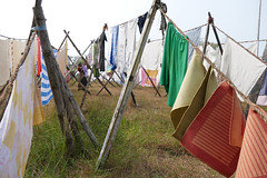 Laundry, Kochi P1250679 (Phil @ Delfryn Design) Tags: kochi india2018