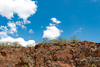 xingo -20 (mfcamacho) Tags: natureza represa barragem xingo sergipe