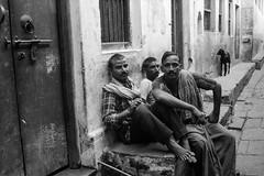 "Varanasi, India. 2006 <a style=""margin-left:10px; font-size:0.8em;"" href=""http://www.flickr.com/photos/142853959@N02/38782553705/"" target=""_blank"">@flickr</a>"