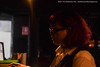 DSC_0439 (slickmaster) Tags: music livemusic 19east sucat muntinlupacity philippines gig concert party halloweenpartycarouselcasualties leanneandnaara cheeneegonzalez sud autotelic callalily robthehitmen ivofspades halloweenparty carouselcasualties