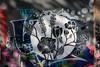Novembre_0004 (Joanbrebo) Tags: barcelona catalunya españa es barceloneta pintadas murales murals grafitis streetart canoneos80d eosd efs1018mmf4556isstm autofocus