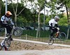 DSC_0497 (XL BMX) Tags: bmx training byke bicycle sport bmxrace