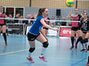 41170336 (roel.ubels) Tags: flynth fast nering bogel vc weert sint anthonis volleybal volleyball indoor sport topsport eredivisie 2018 activia hal