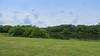 horsetail lake. july 2016 (timp37) Tags: summer illinois july 2016 horsetail lake palos