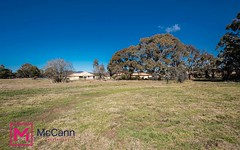 Lot 17, DP 727525 George Street, Collector NSW